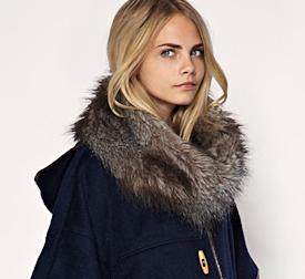 12 accessoires de mode anti-froid – Taaora – Blog Mode, Tendances, Looks c445c81a1ec