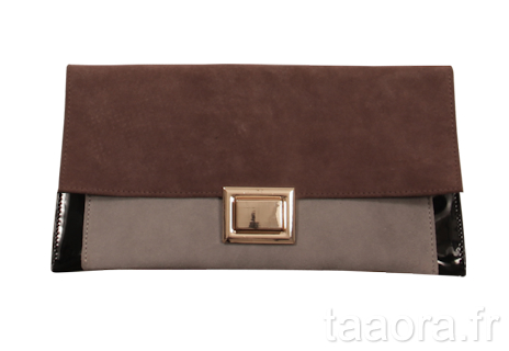4ce0edd45e4c Les sacs de l Automne-Hiver 2013-2014 – Taaora – Blog Mode ...
