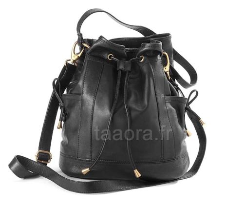 les sacs de l automne hiver 2013 2014 taaora blog mode tendances looks. Black Bedroom Furniture Sets. Home Design Ideas