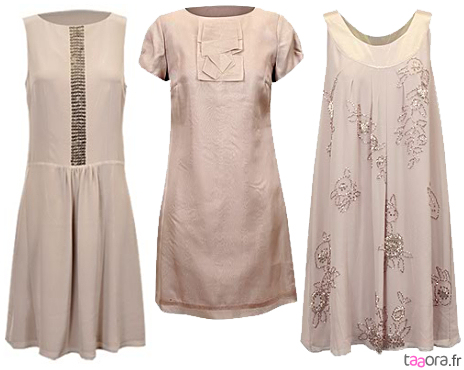 http://www.taaora.fr/blog/images/marques/123/0905061_ete_123_robes_courtes_rose_poudre.jpg