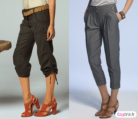 http://www.taaora.fr/blog/images/marques/3_suisses/0901221_printemps_ete_2009_3_suisses_pantacourt_pantalon_carotte.jpg