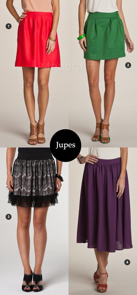 3 suisses collection printemps t 2012 taaora blog - Les 3 suisses catalogue ...