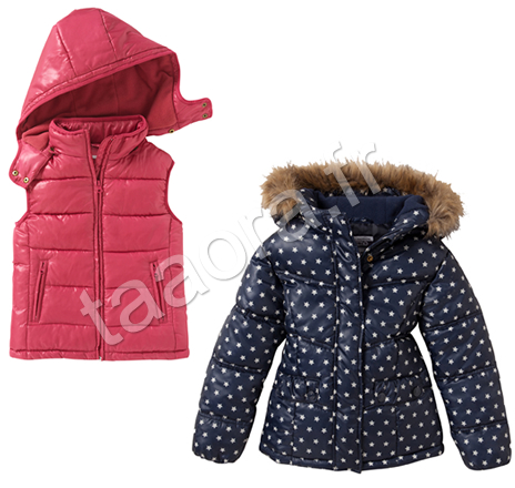 3f29de45fe Collection Suisses 3 2013 Enfant 2014 Automnehiver q55wxAfrd4