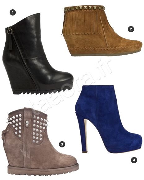 Chaussures Talons Talons Talons Chaussures Hiver Compenses Chaussures Compenses Compenses Hiver Hiver Chaussures Hiver nO8Pk0w