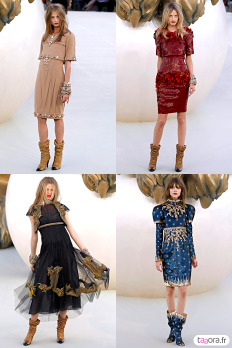 http://www.taaora.fr/blog/images/marques/chanel/1007081_haute_couture_2010_2011_defile_chanel.jpg
