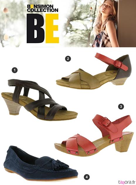 chaussures eram sandales. Black Bedroom Furniture Sets. Home Design Ideas