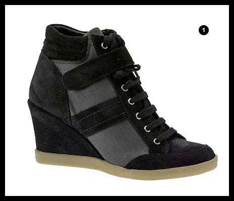ac29455b335525 Eram chaussures Printemps/Été 2012 – Taaora – Blog Mode, Tendances ...