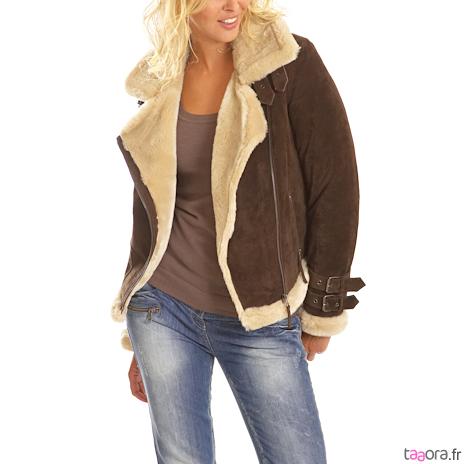 en ligne ici chaussures pour pas cher couleur attrayante Vestes et manteaux Etam – Taaora – Blog Mode, Tendances, Looks
