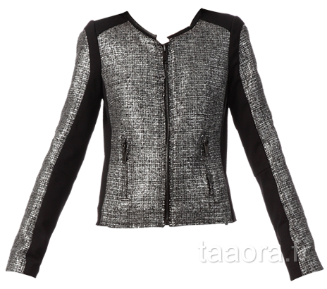 44586a59ac IKKS collection Automne/Hiver 2013-2014 – Taaora – Blog Mode ...