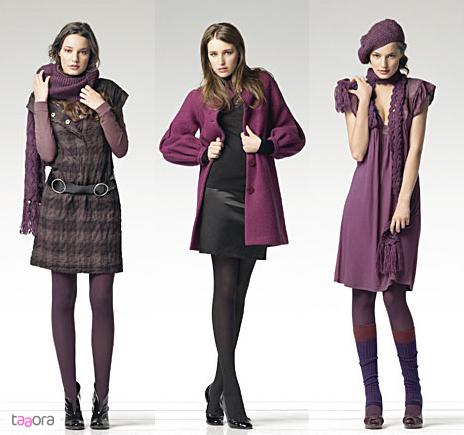 http://www.taaora.fr/blog/images/marques/naf_naf/0809042_automne_hiver_2008_2009_naf_naf_couleur_violet.jpg