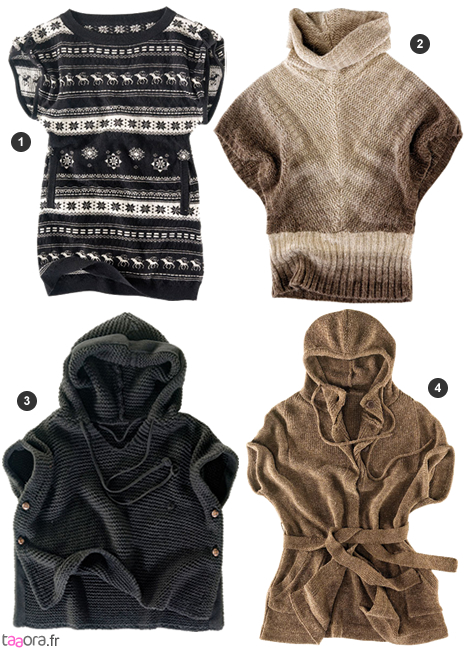 pull and bear automne hiver 2009 2010 taaora blog mode tendances looks. Black Bedroom Furniture Sets. Home Design Ideas