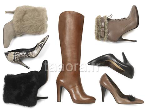 chaussure bottine san marina lookbook homme. Black Bedroom Furniture Sets. Home Design Ideas