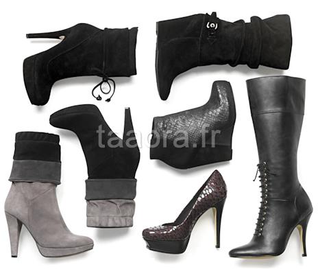 chaussure cuir san marina. Black Bedroom Furniture Sets. Home Design Ideas