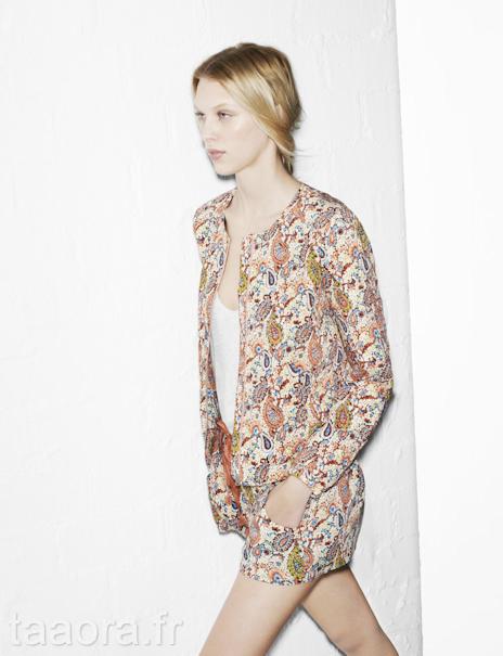 Новый каталог одежды для мужчин в интернет магазине ZARA. . Смотрите пальто, куртки, брюки, рубашки, футболки