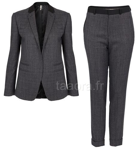 costume femme topshop taaora blog mode tendances looks. Black Bedroom Furniture Sets. Home Design Ideas