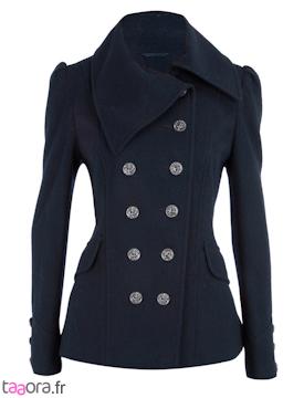 jackets 2010 0912191_manteau_hive