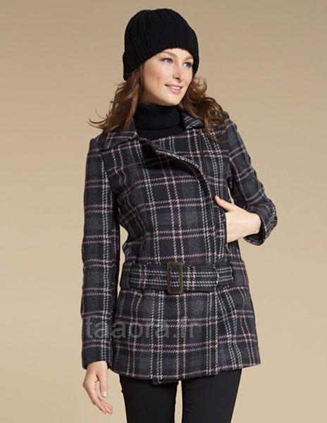 manteaux d hiver moins de 60 euros taaora blog mode tendances looks. Black Bedroom Furniture Sets. Home Design Ideas