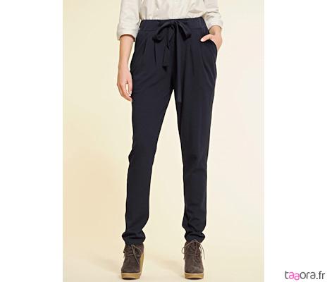 Pantalons Euros Et 25 Entre 45 Carotte xTwnqH8Bg