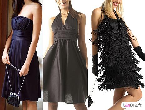 Plus belle robe pour acheter