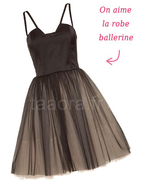 Blog Robes De – Taaora ModeTendancesLooks Naf Soirée D9I2EHW