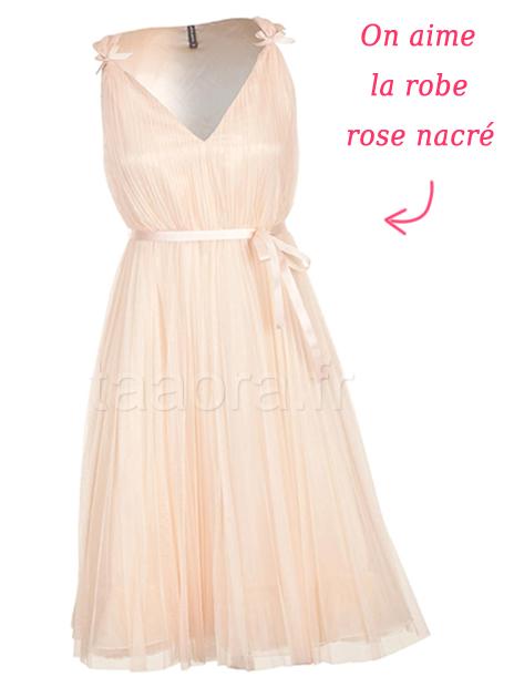 Robe 2015 Naf De – Modèles Populaires Mariee Robes 8n0kPXwO