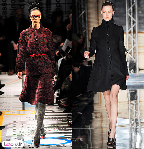 http://www.taaora.fr/blog/images/tendances/automne_hiver_2010_2011/1008041_mode_automne_hiver_2010_2011_style_sixties.jpg
