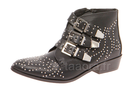 ugg boots yallingup