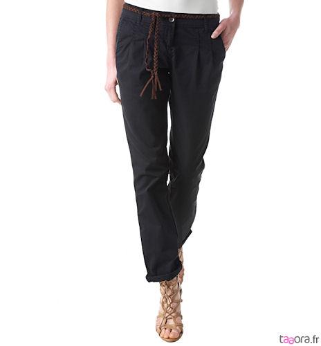 Pantalon tendance Printemps/Été 2011