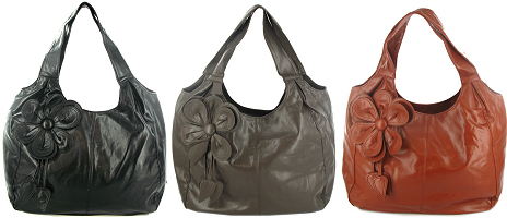 6f2e8980c5 Grand sac à main à fleur Articles de Paris – Taaora – Blog Mode ...