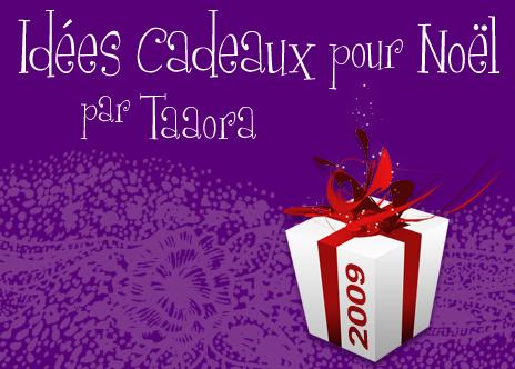 blog idees cadeaux chretiens pour noel