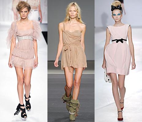 http://www.taaora.fr/blog/images/visuels/1002081_visuel_nude_couleurs_tendance_printemps_ete_2010.jpg