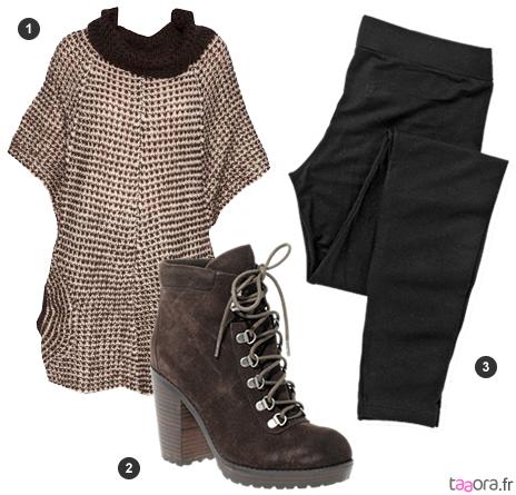 http://www.taaora.fr/blog/images/visuels/1009061_visuel_idee_look_boots_randonnee.jpg