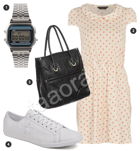 5870d471c7 Taaora – Blog Mode, Tendances, Looks – Page 402