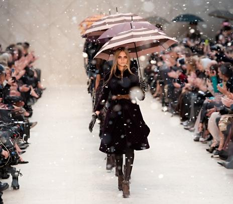 fashion week milan fashion week 2015 schedule paris fashion week ss15 ...
