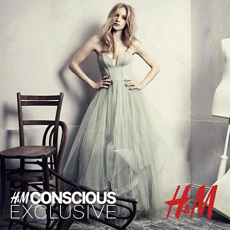 h m collection conscious exclusive 2013 taaora blog. Black Bedroom Furniture Sets. Home Design Ideas