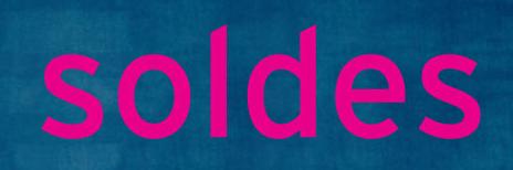 Soldes t 2013 les meilleures adresses sur internet taaora blog mode t - Les meilleures soldes ...