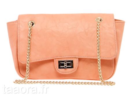 615e424041 sac corail pas cher - Mon sac à main et moi !