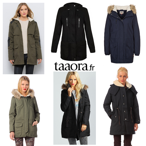 6753e37c319ec Taaora – Blog Mode, Tendances, Looks – Page 340