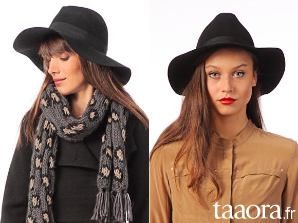 chapeau homme hiver 2013 chapeau femme hiver pas cher. Black Bedroom Furniture Sets. Home Design Ideas