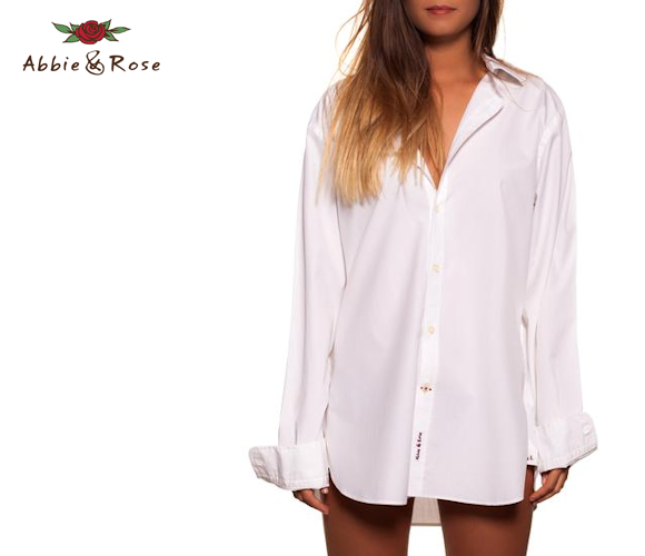 http://www.taaora.fr/blog/wp-content/uploads/2013/11/chemise_out_of_bed_for_her_abbie_and_rose.jpg