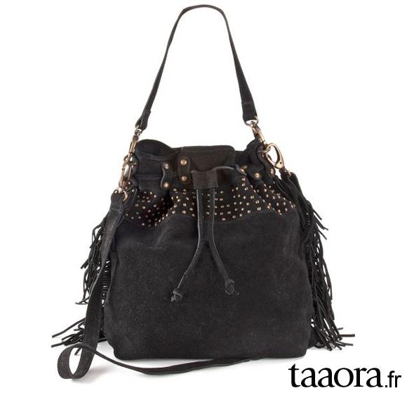 sacs t 2014 la redoute 4 mod les shopper dans le nouveau catalogue taaora blog mode. Black Bedroom Furniture Sets. Home Design Ideas