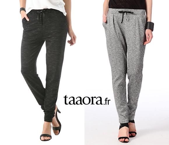 pantalon sport adidas online shop adidas france boutique adidas. Black Bedroom Furniture Sets. Home Design Ideas