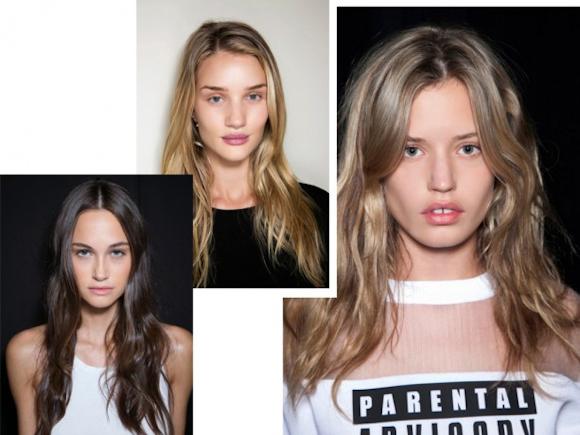 Coupes de cheveux 2014 : 6 idées de coiffures tendance à faire ! - Taaora - Blog Mode, Tendances ...