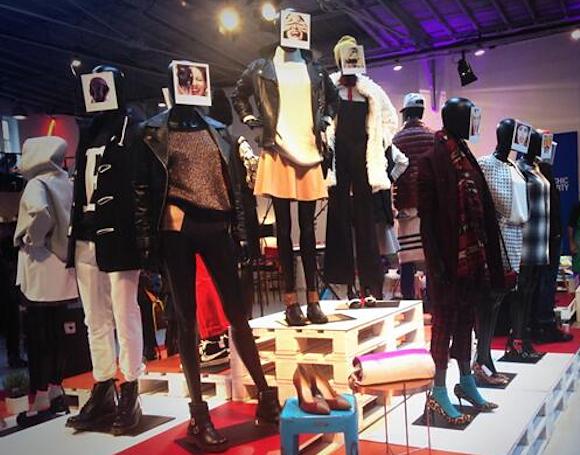 Mode femme : toutes les nouveauts et tendances! - 3Suisses