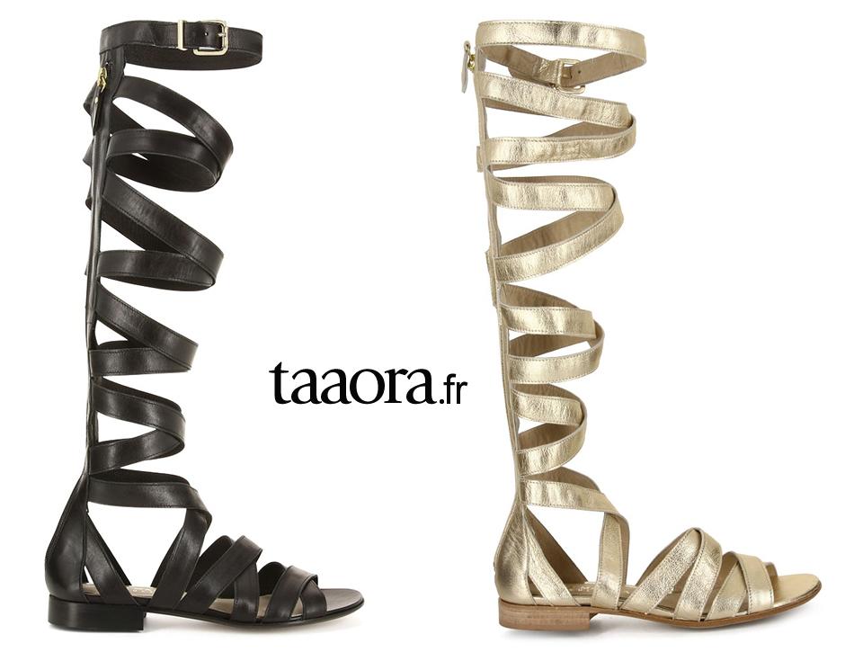 jeu de spartiate gladiator sandal. Black Bedroom Furniture Sets. Home Design Ideas