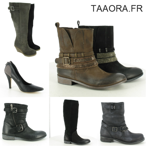 chaussures best mountain automne hiver 2014 2015 taaora. Black Bedroom Furniture Sets. Home Design Ideas