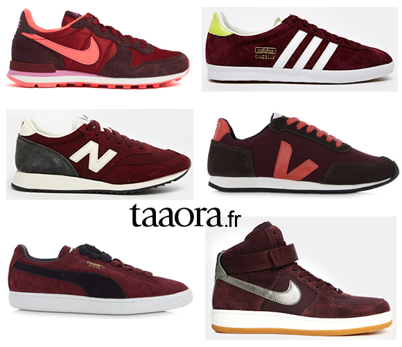 basket adidas new balance