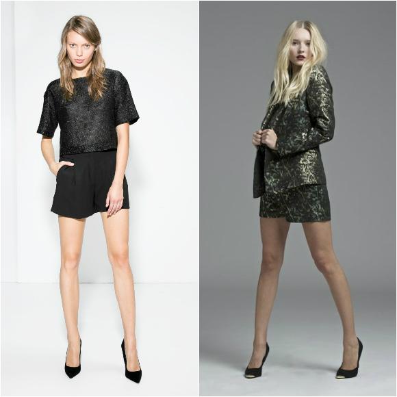 6028859f966b3 Comment s habiller pour les fêtes   5 idées de looks de soirée avec ...