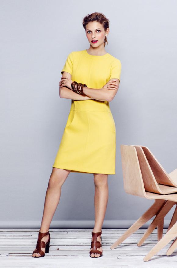 collection 1 2 3 printemps t 2015 taaora blog mode. Black Bedroom Furniture Sets. Home Design Ideas