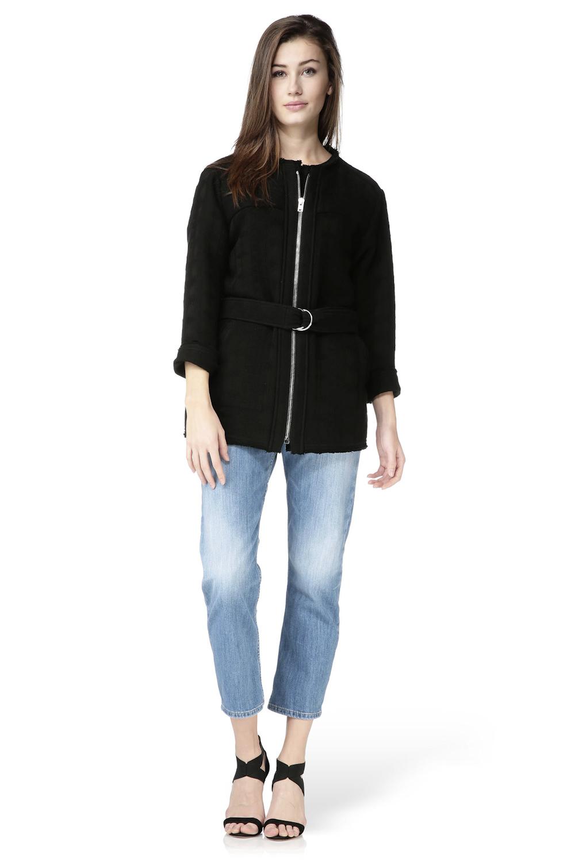 5 vestes tendance printemps t 2015 taaora blog mode - Veste printemps quelles sont les tendances pour cette saison ...